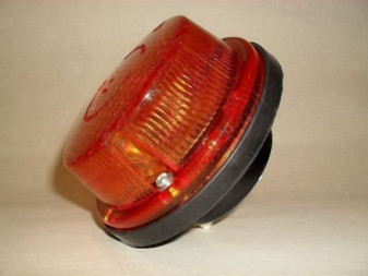 FRONT DIRECTION LAMP 9440.76