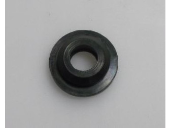 BUSHING FOR OIL FILTER