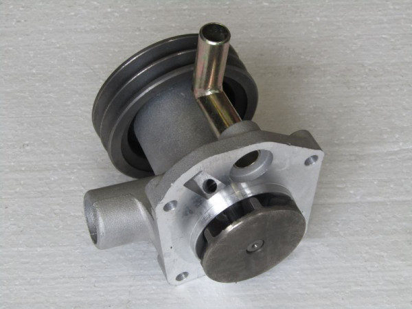 WATER PUMP A31/T