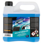 COOLANT FLUID profi C antifreeze G48/G11 3l