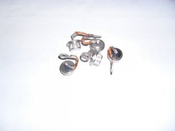 DIODE WHITE
