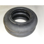 RUBBER SPRING 380/2T