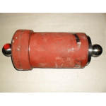 HYDRAULIC CYLINDER 2700 TGG REPAIRED A
