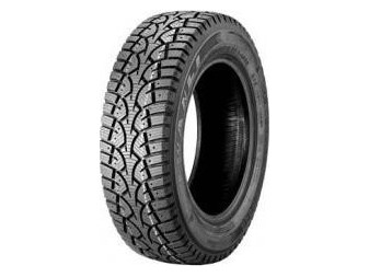 Pneumatika FORTUNA Z235/65 R16C 115R WINTER