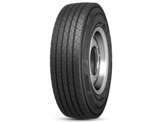 TYRE CORDIANT 315/80 R22.5  FR-1 Professional TP