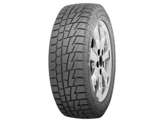 TYRE CORDIANT Z175/65 R14 82T Winter Drive
