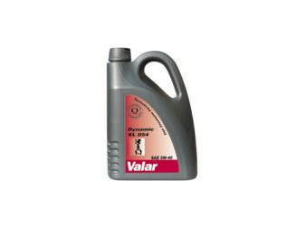 OIL Valar Dynamic XL 054 5W-40 1l