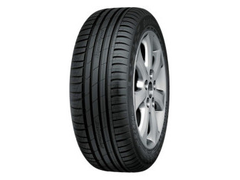 TYRE CORDIANT L205/55 R16 91V SPORT 3, PS-2