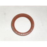 SHAFT SEALING RING