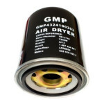 FILTER TB1374x AIR DRYER