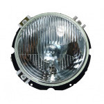 ASYMETRIC HEADLAMP 1A6 003 939-