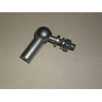 BALL JOINT M6X1