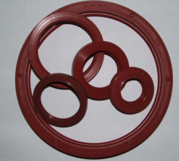 OIL SEALING Si GP 160*190*15 SIM