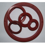 OIL SEALING Si GP 170*200*15 SIM