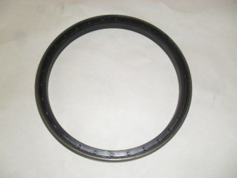 OIL SEALING AC 165*190*15.5