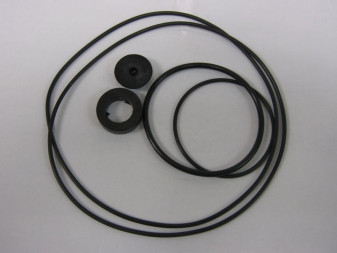 SET OF GASKETS CONDENSATE SUMP CH