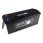 BATTERY SZNAJDER Truck HD 125Ah 513*189*195 31B0 690A