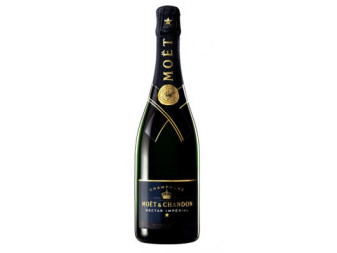 Moët chandon nectar imperial - 0.75L