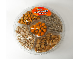 Snack Mix solené - 250g